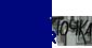 zatochka-logo-m3